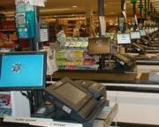 Supermarket / Convenience & Grocery Store POS System - Brisbane, QLD