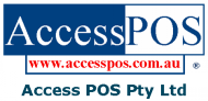 POS System & Software Brisbane - Access POS Pty Ltd